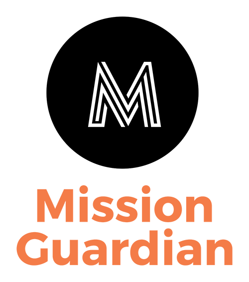 Mission Guardian